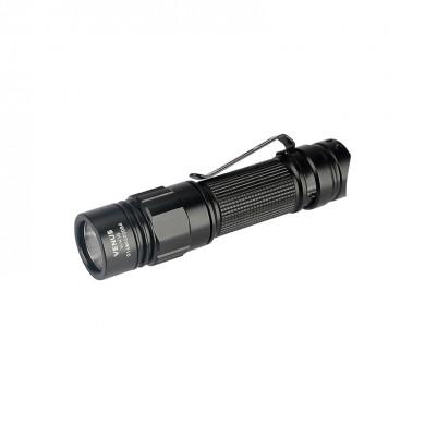 XTAR VENUS WK16 XP-G3 550 lumeni - lanterna LED