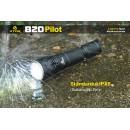XTAR B20 Lanternă LED