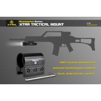 Suport XTAR Montare Lanternă Tactică