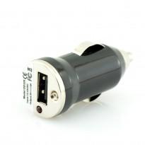 Adaptor auto USB 5V 1.0A