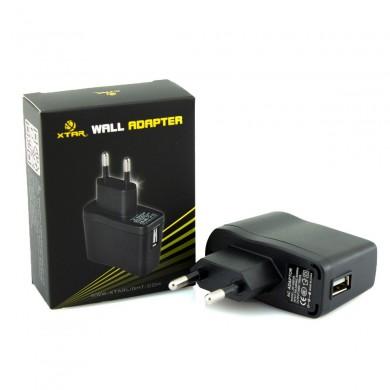 Adaptor USB 5V 0.75A