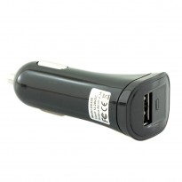 Adaptor auto USB 5V 2.1A