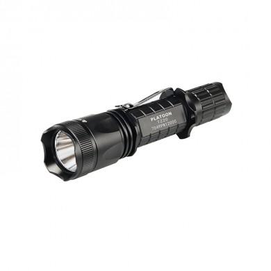 XTAR TZ20 CREE XM-L U2 Lanternă LED Tactică